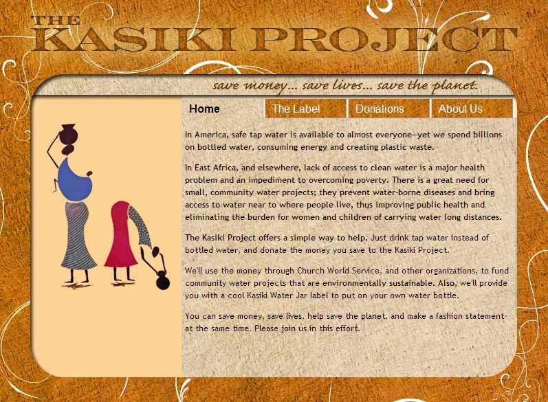 http://www.kasiki.org/