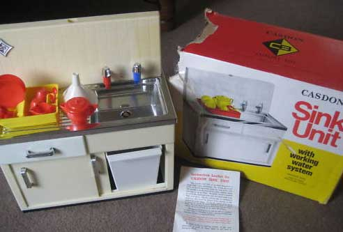 Hell S Kitchen Box Set Uk