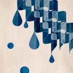 water illustration by chad hagen