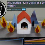 revolution water cycle video thumbnail