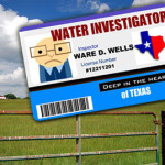 texas water inspector joke