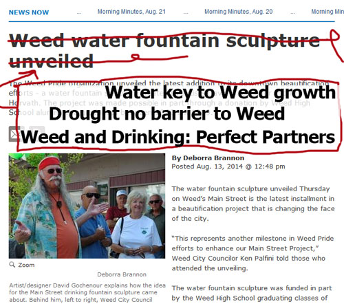 weed-fountain-new-heads